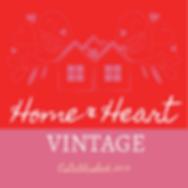 home heart vintage.png
