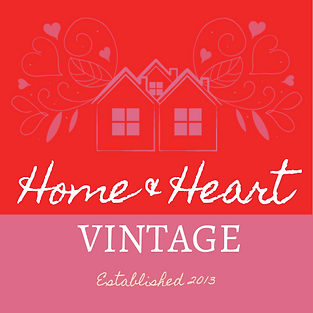 home heart vintage.png