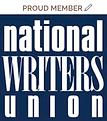member nwu.png