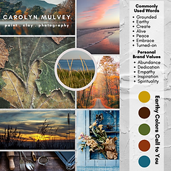 Carolyn Mulvey Brand Mood Board.png