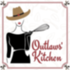 outlaws kitchen final png version.png
