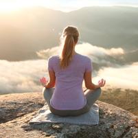 Understanding & Achieving Well-Being