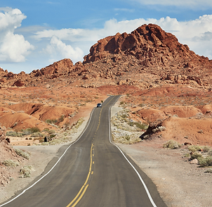 desert road.png