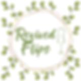 REVIVED FLIPS - FINAL LOGO - 300x300.png