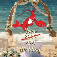 Managing Your Postponed Wedding
