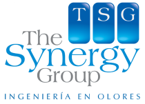 The Synergy Group Chile Implementa un Sistema BI en Pentaho para la Visualización de su Operación