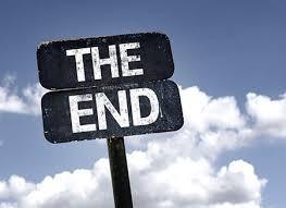 Pentaho anuncia End of Life de Soporte para algunas de sus versiones