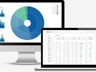 Forrester: La Entrega de Datos Gobernados para Análisis