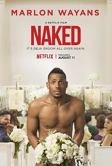 naked-poster.jpg
