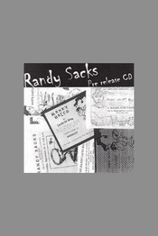 Randy Sacks
