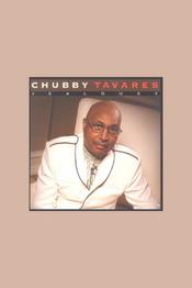 Chubby Tavares