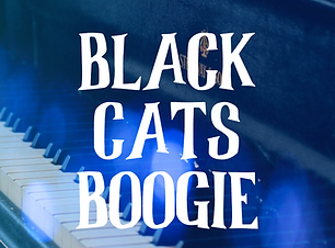Black Cats Boogie FINAL.png