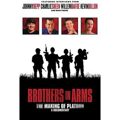 Brothers In Arms II.jpeg