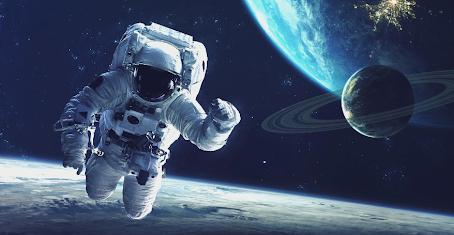 Міжнародний день авіації та космонавтики.