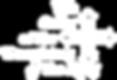 logo dok.png