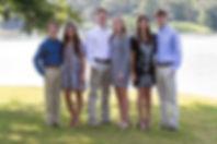 Freshmen 1.jpg