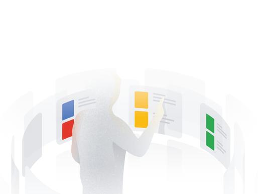إكتشف الكلمات المفتاحية التى يخفيها جوجل عنك حتى يمكنك مضاعفة زيارات موقعك بكل سهولة!