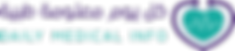 logo-colored.png
