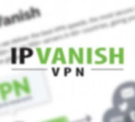 ipvanish-200x180.jpg