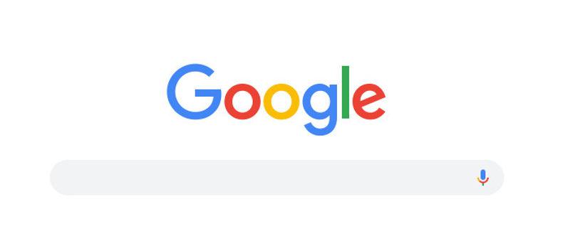 إضافة موقعك فى جوجل