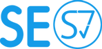 logo blue seos7.png