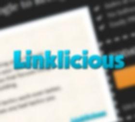 linklicious-200x180.jpg