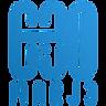 Marj3-logo-150x150.png