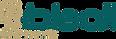 logo-almowaten-1.png
