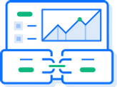 link-audit-and-strategy (1).png