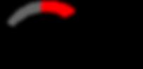 cropped-logo_moraba3-1.png