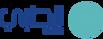 logo-1 (3).png