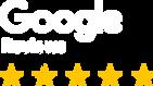 logo-google-reviews.png