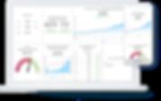 Dashboard%20SEOS7_edited.png