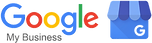 google-my-business-logo-png-transparent-