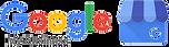 google-my-business-logo-png-transparent-