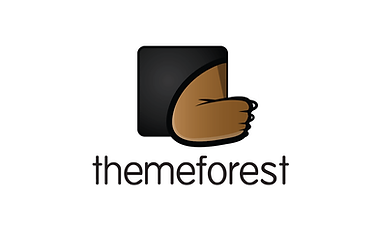 themeforest.png