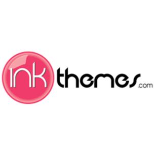 inkthemes-logo-min.png