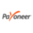 Payoneer-logo-300x300.png