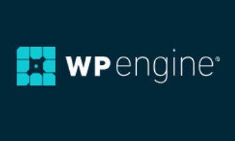 wp engine.jpg