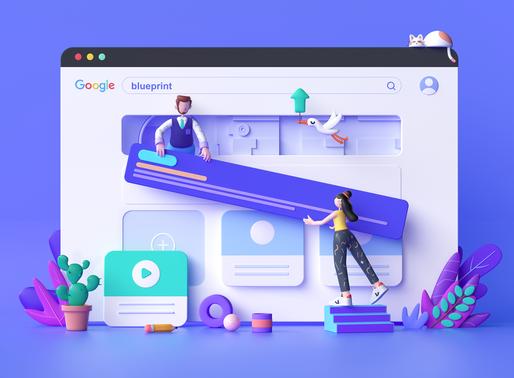 """أفضل 8 إضافات """" Plugins """" ينصح بهم لتحقيق نتائج أفضل فى محركات البحث"""