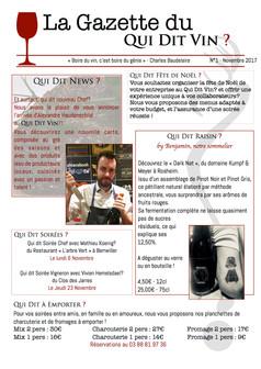 Gazette QDV.jpg