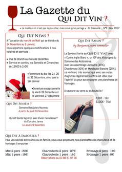 Gazette QDV 2.jpg