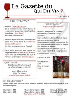Gazette QDV 4.jpg