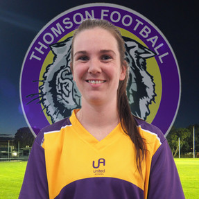 Jess Moroney