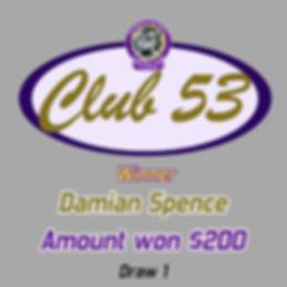 Club 53 winner1.jpg