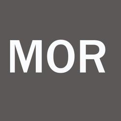 MOR - Museo Oral de la Revolución