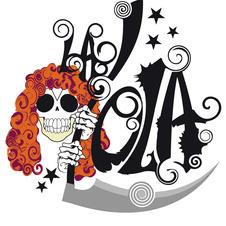 La Lola #1