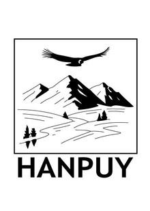 HANPUY09