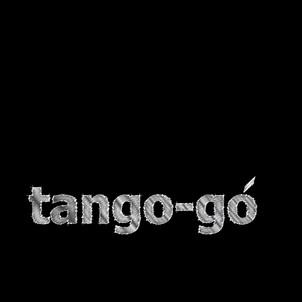 tango-gó