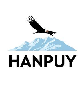HANPUY11